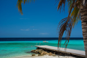 playa-caribe