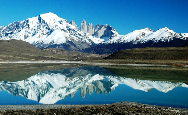Cual es la mejor época para viajar a Argentina
