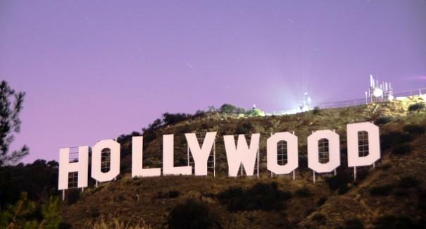 Donde Alojarse en los Angeles
