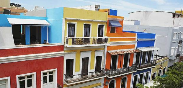 Crucero Caribe, TravelTour Viajes