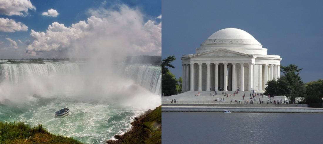 Niagara-Washington