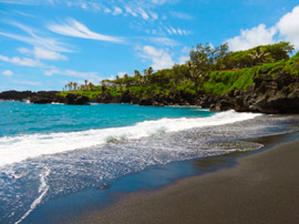 Playa-Punaluu-hawai