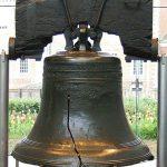 Campana de la Libertad
