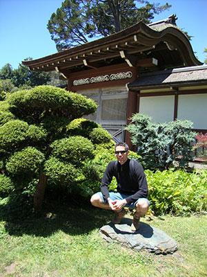 jardin-japones-en-el-golden-gate-garden