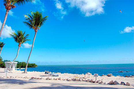 las-playas-de-los-cayos-de-miami