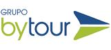 Logo Bytour