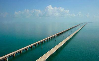 El Puente a Keywest