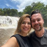 Nisamar en Mexico