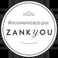Zankyou.es 2018