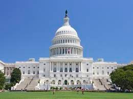 Excursión a Washington D.C.