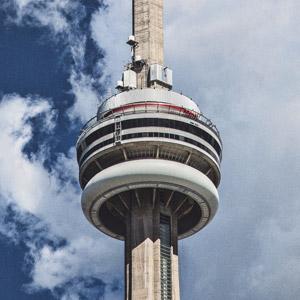 Torre CN