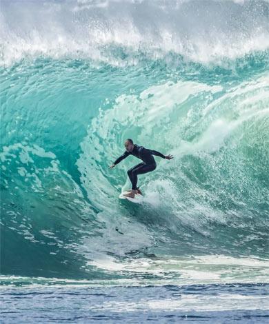 Viajes recomendados a Hawai